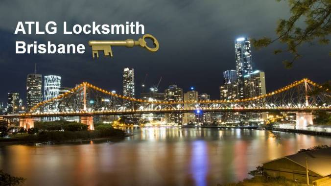 locksmith-brisbane